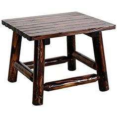 Value City Furniture End Tables
