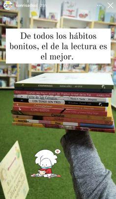 23 Ideas De Libros En 2021 Libros La Isla De Alice Manuel Jabois