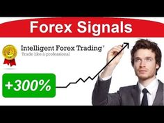 Trading Systems : Forex Signals Summary Video using our powerful Forex Trading Strategies. 22 January