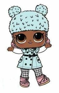 Feed or bathe your lol surprise doll to discover water surprises! Find surprise clues with the lol surprise eye spy series spy glass. Fabric Dolls, Paper Dolls, Baby Club, Cartoon Clip, Doll Party, Doll Eyes, 6th Birthday Parties, Lol Dolls, Kawaii Drawings