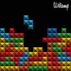 """Te gusta jugar al """"Tetris""""...? Pues sigue haciéndolo ya que mejora las habilidades de la memoria. Aumenta la actividad cerebral, mejorando la coordinación de la información visual, táctil y auditiva."""