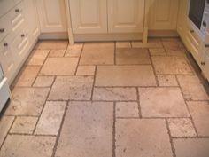 Bathroom Floor Tile Grout Cleaner