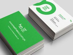 HealTheSoul Business Cards | Business Cards | The Design Inspiration