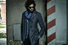 LBM-1911-Fall-Winter-2015-Menswear-Collection-007
