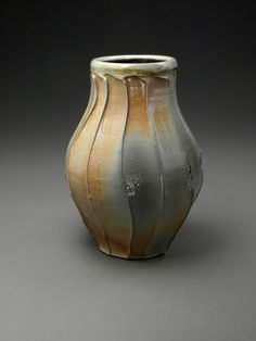 ....Love the design...Love the glaze