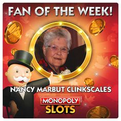Nancy Marbut Clinkscales - Oct 6th