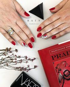 Diy Nails, Cute Nails, Minimalist Nails, Autumn Nails, Classy Nails, Nail Arts, Nail Inspo, Nail Art Designs, Beauty Makeup