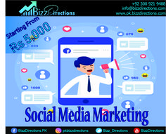 Our online advertising agency karachi is an internet marketing company that offers online marketing and online advertising solutions. Social Media Marketing Companies, Internet Marketing Company, Social Media Company, Viral Marketing, Companies In Dubai, Digital Marketing Services, Online Marketing, Freelance Online, Create Your Own Business