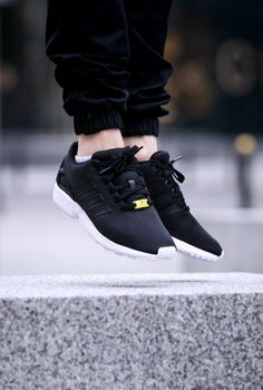 new styles e6970 8201e adidas Originals ZX 500 OG Lux  Snakeskin Black   shoes   Pinterest   Adidas,  Originals and Shoes outlet