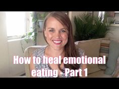 When I was struggling with my weight and body image I had a TERRIBLE relationship with food. I believed that food merely made me fat. That's it. It was a love/hate relationship, which is why the first video in our End Emotional Eating series, we're uncovering your history with food, how that affects your relationship with it now, and how to heal it. #selflove #wildlyalive #weightloss  #bodylove #strongisthenewskinny #blessed #foreveryoung #fitgirl #getfit #healthylifestyle #dedication