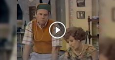 """Tim Conway tells this hilarious story about a circus elephant on """"The Carol Burnett Show"""" and the entire cast breaks character to have a laugh. Carol Burnett, Harvey Kormann, and Vicki Lawrence all absolutely lose it and have to spend the majority of the sketch with their hands covering their faces because they just can't help themselves. This is how comedy should be!"""