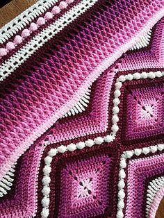 NEUER DAMEN PULLOVER Handgestrickt Unikat Gr. 4244 Farben