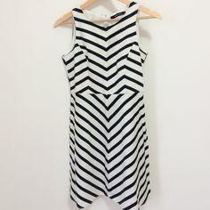Dressbe | Vestido Talita Kume #dress #vestido #moda #fashion