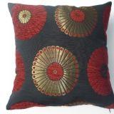 Maggies Interiors 2009 Ltd - splash red Cushions, Throw Pillows, Interiors, Red, Cushion, Decorative Pillows, Pillows, Decor Pillows, Decorating
