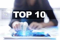 Our expert analysts have identified the top 10 trending technologies, which is expected to acquire a huge market in To Know which technologies are expected to impact the revenue of various Organisations? Good Omens Book, Books For Self Improvement, Motivational Books, Achieve Success, Recover Deleted Photos, Higher Education, Self Development, Life Lessons, Letting Go