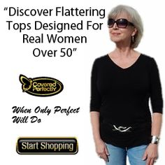 Susan S over 50