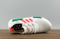 44a102180 Adidas Original NMD R1 W S76006 Real Boost Girls Shoes Free DHL Shipping  for Sale 06