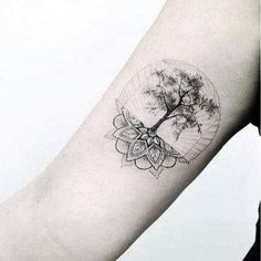 New pine tree tattoo with roots beautiful 68 ideas - new pine tree tattoo with . - New Pine Tree Tattoo with Roots Beautiful 68 Ideas – New Pine Tree Tattoo with Roots Beautiful 68 - Trendy Tattoos, Tattoos For Guys, Tattoos For Women, Cool Tattoos, Tatoos, Tattoo Women, Tattoo Life, 1 Tattoo, Small Tattoo