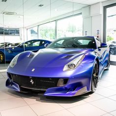 View our current selection of Ferrari for sale along with our previously sold Ferrari Romans are one of the UK's leading independent Ferrari dealers. Supercars, Ferrari F12 Tdf, First Class, Sport Cars, Custom Cars, Cars And Motorcycles, Luxury Cars, Cool Cars, Dream Cars