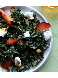 Yay Kale!! What's Cookin: Cooking with Kale - 10 healthy recipes to try