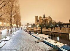 lugares-visitar-inverno-10 PARIS FRANÇA