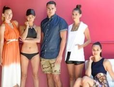 A new 'boutique' festival showcases some of WA's up-and-coming fashion designers. Fashion Designers, Menswear, Running, Boutique, Lifestyle, Collection, Male Clothing, Racing, Keep Running