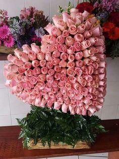 empezo-el-amor-con-rosas-rojas