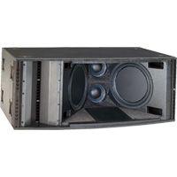 Electro-Voice Xvls line array speaker