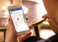 Redes Sociais crescem 53% em 5 anos