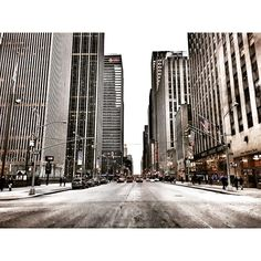 """""""6th Avenue 