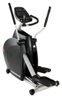 Diamondback Fitness 1260Ef Elliptical Trainer Review, see more information about it: http://ellipticalmachinesreviews.website/diamondback-fitness-1260ef-elliptical-trainer-review/
