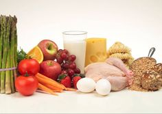 Foods to Avoid With Cerebral Palsy