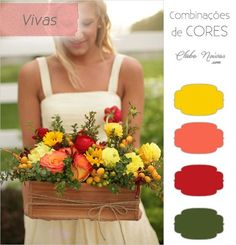 flower box arrangement w/ different flowers, but like the idea for wedding aisle Fall Flower Arrangements, Flower Centerpieces, Wedding Centerpieces, Wedding Decorations, Wedding Ideas, Centerpiece Ideas, Fall Bouquets, Deco Floral, Table Flowers