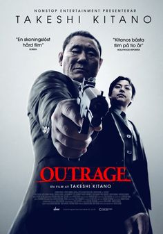 37 Best Yakuza Film ヤクザ映画 Images Takeshi Kitano Movie
