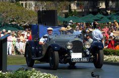 1936 Imágenes Aston Martin Tipo A Modelo VELOCIDAD. Foto: 36-AstonMartin_2-Ltr_Speed_A_Mdl_Dv-07-PB_01.jpg