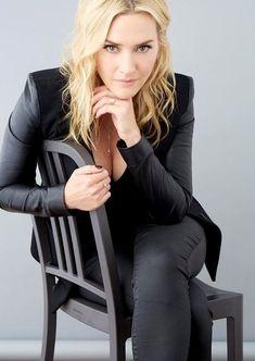 La claaaassssseee Kate Winslet lover