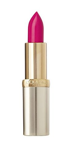 loral paris color riche le rouge lvres rose 288 intense fuchsia 24 g - Rouge A Levre L Oreal Color Riche