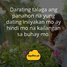 Tagalog Love Quotes, Tagalog Love Quotes For Him, Tagalog Love Quotes Relationships, Tagalog Love Quotes Feelings, Tagalog Love Quotes Ideas, Tagalog Love Quotes Pick Up Line, Tagalog Love Quotes Hugot, Tagalog Love Quotes For Her, Tagalog Love Quotes Sweets, Tagalog Love Quotes Inspirational, Tagalog Love Quotes Funny, Tagalog Love Quotes Sad, Tagalog Love Quotes Crushes, Tagalog Love Quotes Distance Love Quotes For Her, Quotes For Him, Filipino, Love Qutoes, Quotes Distance, Tagalog Love Quotes, Hugot Lines, Line Love, English Translation