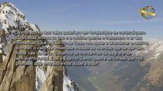 Libertos do Mundo - C. H. Spurgeon - Devocional 02
