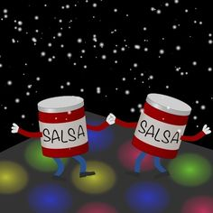 Thursday night is Latin Night at #BJDance. Ladies #BrazillianSamba at 7.30pm. #Salsa at 8.30pm and #LatinAmerican Group also at 8.30pm. http://www.bjdance.com.au/?p=whatson&crypt_key=rLl44BjxGcuId0WdwwgIljCE9&n=&a=214