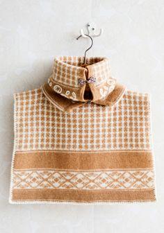 Tuunattu kauluri SK 1/14. Coco Chanel, Turtle Neck, Sweaters, Fashion, Moda, Fashion Styles, Sweater, Fashion Illustrations, Sweatshirts