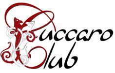 Cuccaro Club Hotel 5 Terre