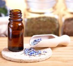 Hair treatments do not have to cost a lot, when using simple ingredients and DIY techniques can crea...