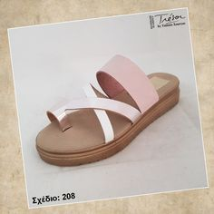 Footwear, Facebook, Sandals, Handmade, Shoes, Instagram, Fashion, Shoes Sandals, Hand Made
