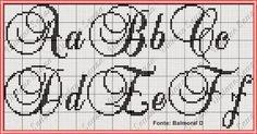 Dropbox - grafico-ponto-cruz-monograma-361767-1.jpg