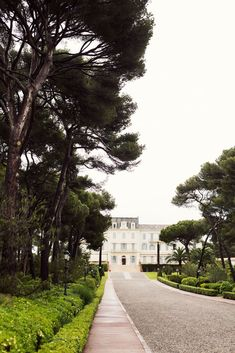 Hotel du Cap My number one most wanted hotel destination.