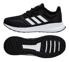 Textile and Synthetic Imported Rubber sole Shaft measures approximately 6-12 inches from arch Platform measures approximately 0-3 inches Boot opening measures approximately 0-3 inches around Regular fit #adidasshoesoutfit Adidas Men, Adidas Sneakers, Sneakers Fashion, Arch, Platform, Boots, Stuff To Buy, Outfits, Zapatos