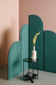 Art Deco Fans Are Going to Love This Furniture Collaboration deco Design Tim Rundle Art Deco Furniture Collaboration Casa Art Deco, Arte Art Deco, Estilo Art Deco, Art Deco Stil, Art Deco Home, Modern Art Deco, Art Deco Furniture, New Furniture, Furniture Design