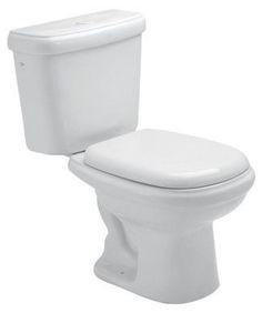 Dicas de Limpeza - Banheiro.