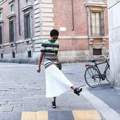 31+Flawless+Outfits+To+Copy+This+July+#refinery29+http://www.refinery29.com/july-outfit-of-the-day-ideas#slide-8